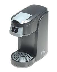 Brentwood Single Cup Coffee Maker As Well As To Create Astounding