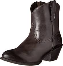 buy ariat boots near me amazon com ariat s darlin fashion boot ankle