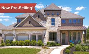 dallas home builders dfw new homes gehan homes