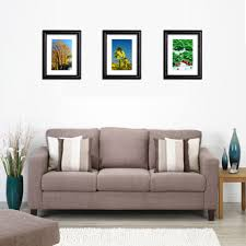 livingroom inspiration wonderful wall picture frames for living room for inspiration to