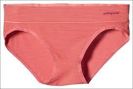 travel underwear images How to choose the best travel underwear for women jpg
