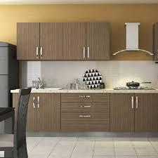 kitchen cabinet design item 2020 new model ready made kitchen cabinets designs for project kitchen