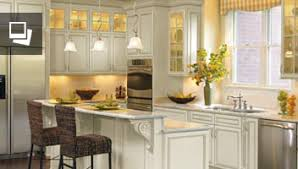 kitchen setup ideas 63 beautiful kitchen design ideas for the of your home with