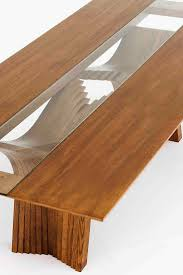 925 best furniture tables images on pinterest tables wood and