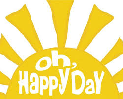 happy day clipart clip library