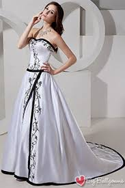black and white ball gowns plus size bigballgowns com
