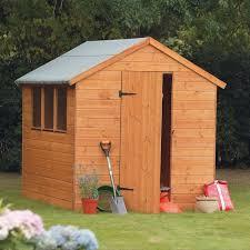 costruzione casette in legno da giardino casette da giardino