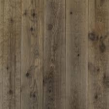 Barn Board Laminate Flooring Reclaimed Barn Wood Siding Reproduction Barnwood Beams For Sale