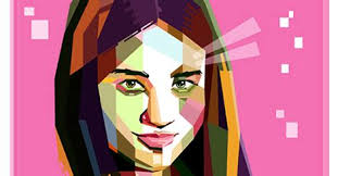 tutorial wpap photoshop 7 collection of tutorial wpap photoshop 7 0 pin tutorial wpap pop