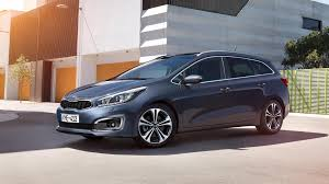 discover the kia cee u0027d sportswagon kia motors ireland
