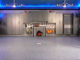 contemporary garage with flush light by remodeling guys zillow contemporary garage with flush light gray 2 part high gloss epoxy garage floor