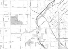Stamen Maps Openstreetmap How To Create High Quality Map With Qgis And