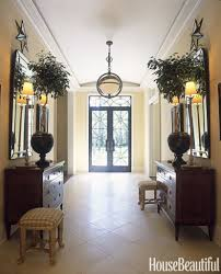 Small Entryway Design Ideas Elegant Interior And Furniture Layouts Pictures Great Entryway