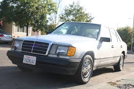 are mercedes parts expensive car 44 the best mercedes is a cheap diesel mercedes build