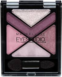maybelline eye studio color explosion in pink punch reviews photo