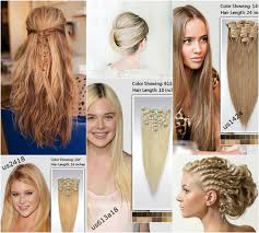 stunning hair styles 2014 looks with hair extensions