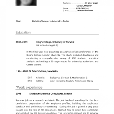 exles of resumes for internships resume template for college students http www student high school
