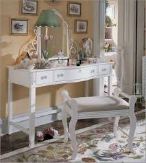 Bedroom Vanity Table Stunning Bedroom Vanity Sets Sears Small Mirror Simple Vanity