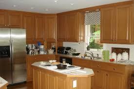 kitchen top kitchen remodeling alpharetta ga decor modern on