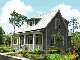 apartments low country style homes beach home decorating