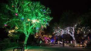 phoenix zoo lights tickets zoolights extended due to rain arizona s family