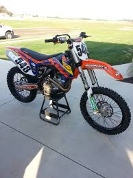 fastest motocross bike fastest bike you have owned moto related motocross forums