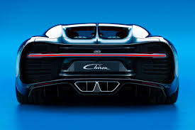 bugatti concept car bugatti chiron revealed at geneva 2016 the world has a new