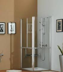 doccia facile docce per anziani e disabili sostituzione vasca in doccia