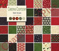 65 best fabric images on charm pack quilting fabric