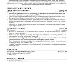 what to put in your resume what do you put on resume to a template business internship