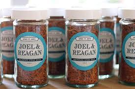 edible wedding favor ideas best best edible wedding favors ideas styles ideas 2018 sperr us