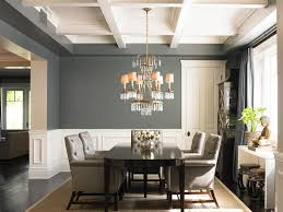 96 best dining room inspiration images on pinterest paint colors