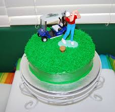 dad golf birthday cake image inspiration of cake and birthday