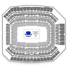 monster truck jam indianapolis indianapolis colts seating chart u0026 interactive map seatgeek