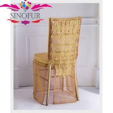 diy wedding chair covers diy wedding chair covers buy diy wedding chair covers cheap