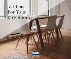 turn your spare room into somethimg new elizabeth hill real