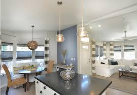 mobile home interiors home interior paneling alluring decor inspiration wonderful