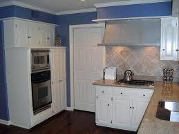 blue kitchen tiles ideas blue kitchen tiles design light blue kitchen floor tiles ibbc club
