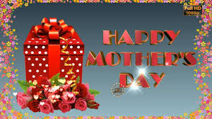 mothers day card messages happy mother u0027s day 2017 wishes whatsapp video greetings animation