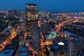 boston startup accelerator program techstars