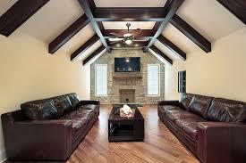 living room incredible luxury family room designs hard wood