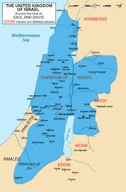 Biblical Maps 8 Best Ancient Israel Images On Pinterest Bible Studies