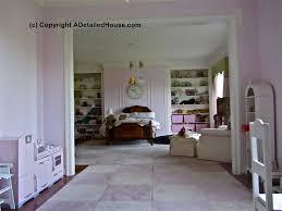 royal interlocking carpet tile products flooring installation