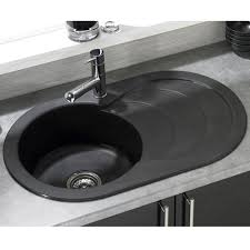 Cheap Kitchen Sink And Tap Sets by 15 Most Pinned Kitchen Sinks Lovely Spaces