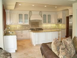 Black Kitchen Countertops With Backsplash Kitchen Kitchen Granite Countertops New Black Kitchen Granite