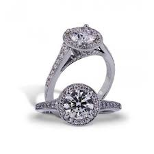 lazare diamond review lazare diamond halo engagement ring