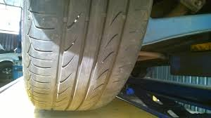 nissan almera tyre pressure tires discussion thread v3