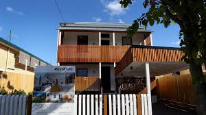 Home Designs And Prices Qld Young Builder Lists Spectacular Nundah Home But He U0027s Just Grateful
