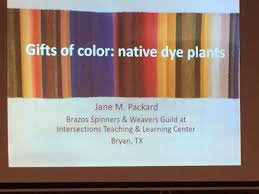 native plants to texas welcome prairie rose chapter