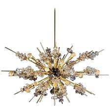 Chandelier Lights For Sale J U0026 L Lobmeyr Lighting 74 For Sale At 1stdibs